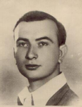 Giacomo Buranello
