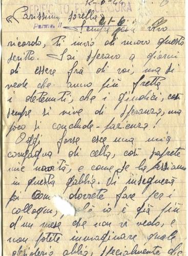01.Serena Pergetti-lettera dal carcere 12-06-44