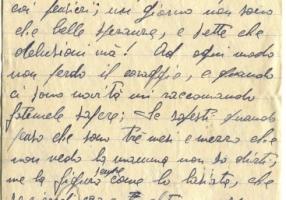 02.Serena Pergetti-Lettera dal carcere 12-06-44