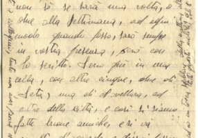 01.Serena Pergetti-lettera dal carcere 30-03-44
