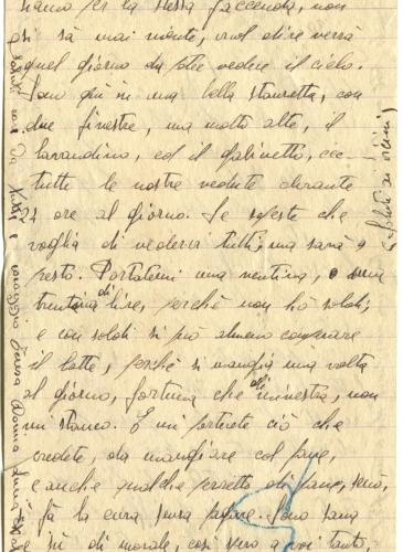 02.Serena Pergetti-lettera dal carcere 30-03-44