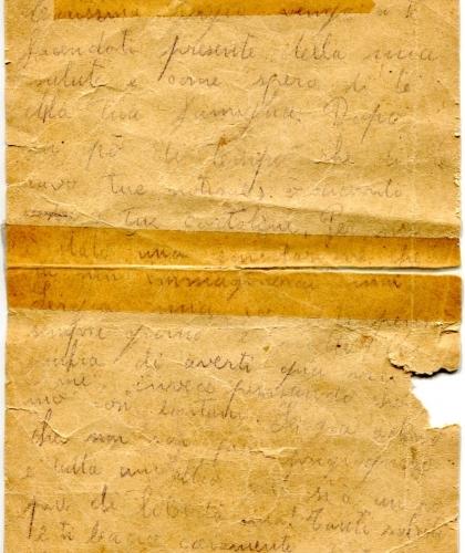 02.cartolina postale Adelmo Franceschini