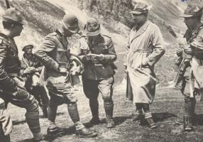 02.Alpini giugno 1940
