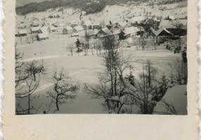 05.Angelo Paterlini a Montenero d'Idria 14.02.1942