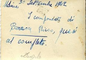 02.Angelo Paterlini ad Udine 30.09.1942