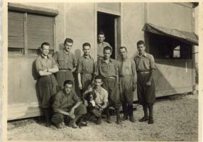 03.Angelo Paterlini ad Udine 30.09.1942