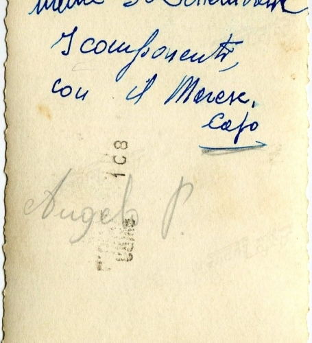 04.Angelo Paterlini ad Udine 30.09.1942