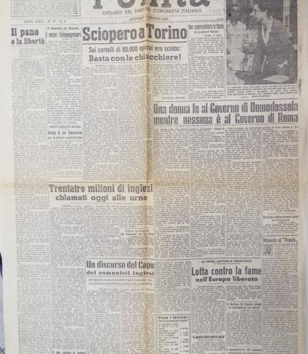 01.Gisella Floreanini - Articolo