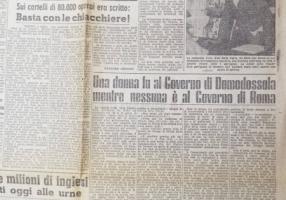 02.Gisella Floreanini - Articolo