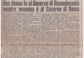 03.Gisella Floreanini - Articolo