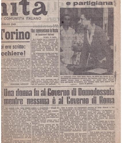 04.Gisella Floreanini - Articolo