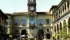 01.Meldola-piazza Orsini e Municipio