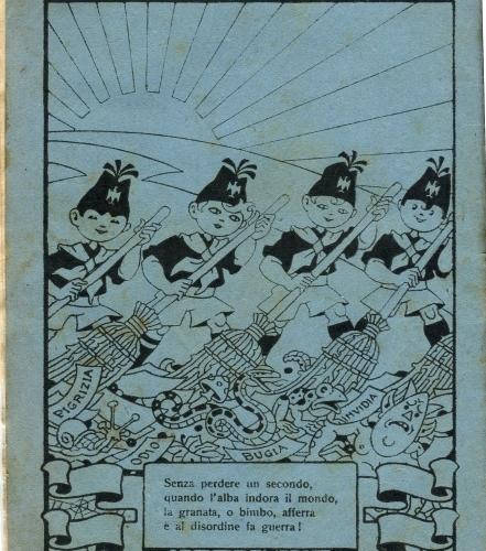 02.Copertina quaderno scolastico