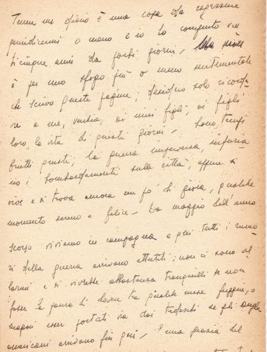 01.Daria Bertolani Marchetti - Pagine del diario