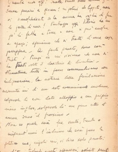 05.Daria Bertolani Marchetti - Pagine del diario