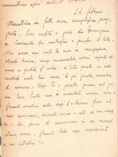 06.Daria Bertolani Marchetti - Pagine del diario