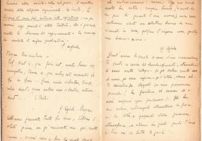 12.Daria Bertolani Marchetti - Pagine del diario