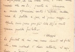 15.Daria Bertolani Marchetti - Pagine del diario