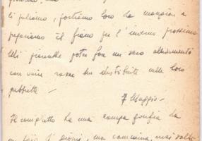 16.Daria Bertolani Marchetti - Pagine del diario