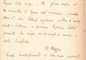 18.Daria Bertolani Marchetti - Pagine del diario