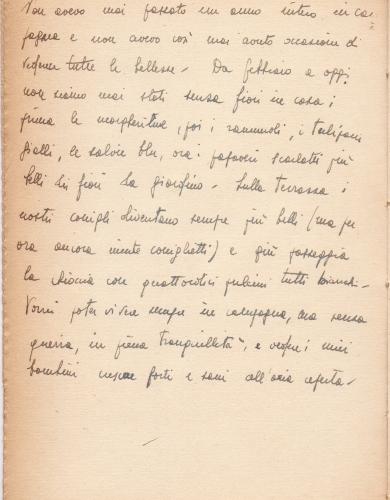 20.Daria Bertolani Marchetti - Pagine del diario