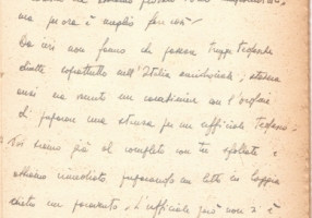 21.Daria Bertolani Marchetti - Pagine del diario