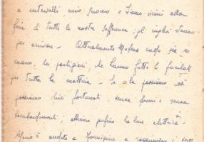 31.Daria Bertolani Marchetti - Pagine del diario