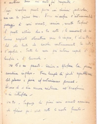 32.Daria Bertolani Marchetti - Pagine del diario