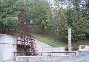 Monumento Bettola