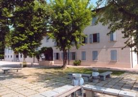 museo_facciata