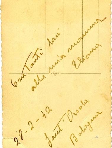 02.Eliana Nerozzi - Fotografia corso ostetrica 28 02 1942