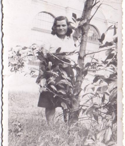 01.Gina Borellini - Foto 10.04.1946