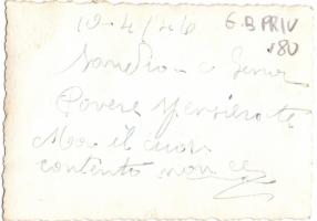 04.Gina Borellini - Foto 10.04.1946