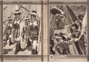 01.Gisella Vita Finzi - Diario scolastico 1938