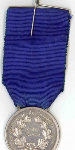 03.Diana Sabbi medaglia