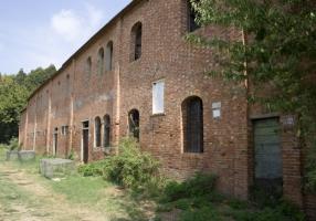 Tabaccaia_di_Prato_Grande_Lapide Padule