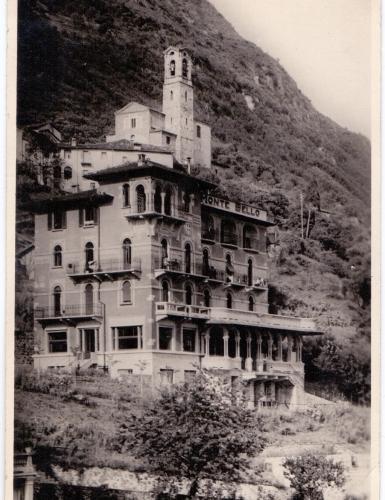 06.Paola Vita Finzi - Fotografie a Montebello, Svizzera