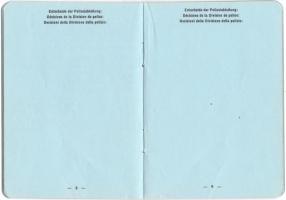 05.Paola Vita Finzi - Libretto per rifugiati