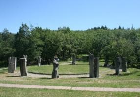 Memoriale Santa Giulia