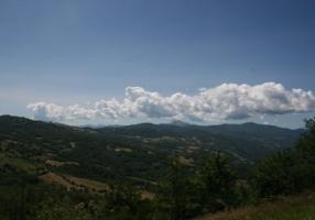Parco Santa Giulia