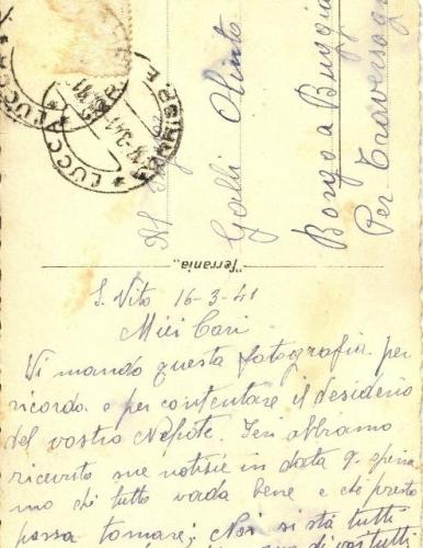 02.R. Cei a Sirte nel marzo 1941