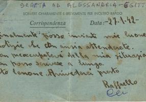 02.Notifica dello stato di prigioniero di guerra