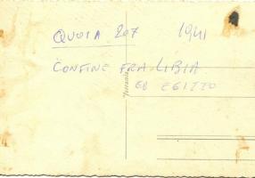 02.R. Cei-Quota 207 30.04.41