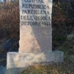 Repubblica partigiana Ossola
