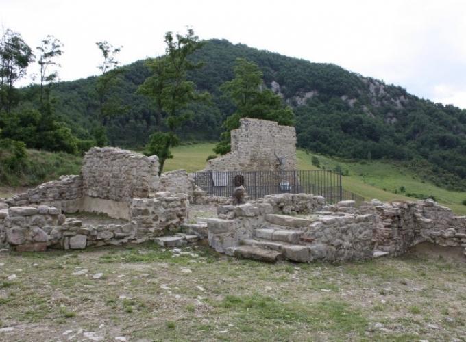 Monte Sole4