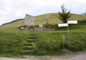 Monte Sole5